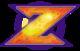 Z Emblem