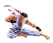 SF2Movie-Ryu1