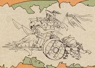 D&D-Gamest-Art-32