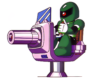 File:MM6CannonJoe.png