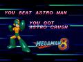 AstroCrush