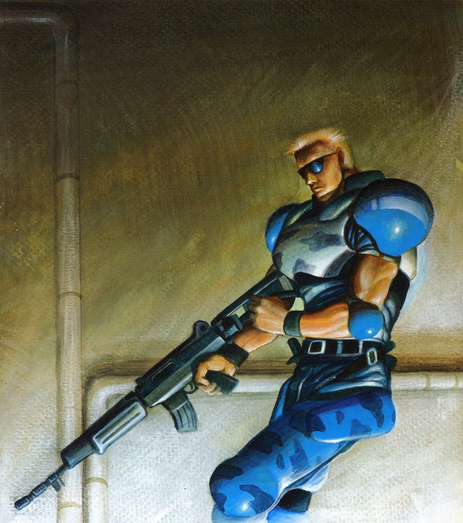 File:UnknownSoldierArt.png