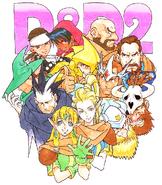 D&D-Gamest-Art-03