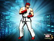 Ryu DLC 16914 640screen