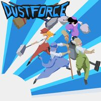 Dustforce-cover