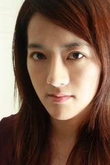Jo Chen Photo