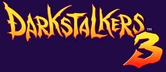 Darkstalkers3Logo