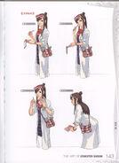 Houzuki.Akane.full.128572