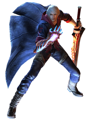 File:DMC4Nero2.png