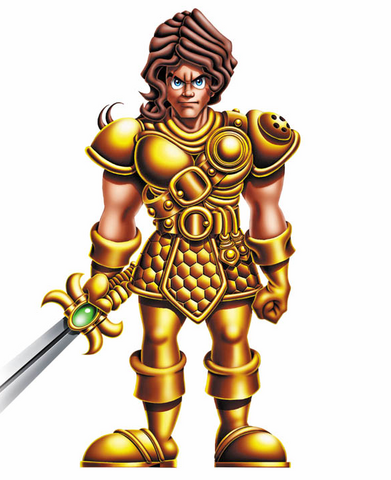 File:Maximo GtG Gold Armor.png