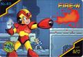 FireWave