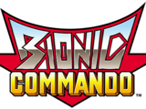 Bionic Commando (series)
