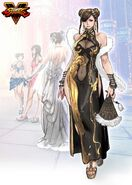 Chun-li-alternate-designs