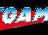 Mega Man (classic series)