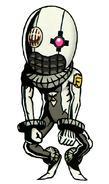 VJDT Clowny