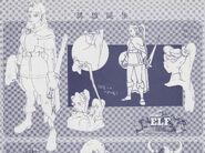 D&D-Gamest-Art-11