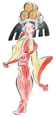 OkamiKushi