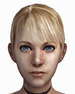 Fiona Head