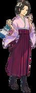Mikotoba.Susato.full.2535355