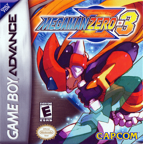 File:MMZ3CoverScan.png
