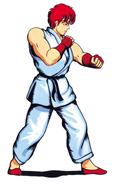 SF1-Ryu-1