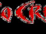 Dino Crisis (series)