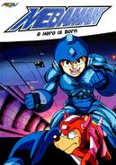 MMAnimeVol1