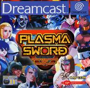 PlasmaEurope