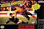 SoccerShootoutBox