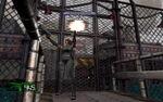 Dino2 2008-10-18 03-23-57-84