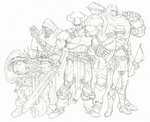 KoD-Sketches-2