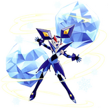 DiamondIce