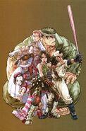 Rivalschools2-project-justice-artwork-by-kinu-nishimura
