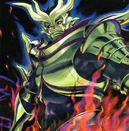 SB2H Nobunaga