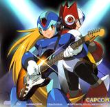 Irregular Hunter X OST