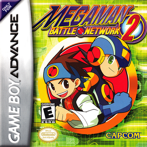 File:MMBN2CoverScan.png