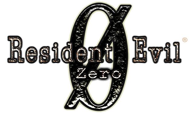 Resident Evil Zero | Capcom Database | FANDOM powered by Wikia