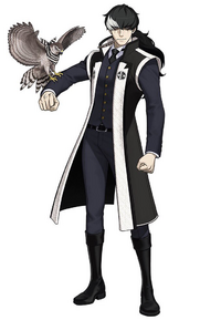 PW SoJ Simon Blackquill