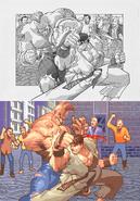 SSF2T-Ending-Ryu