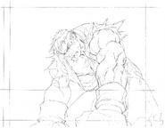 SF3-Ryu-DevArt1