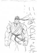 SF3-Ryu-DevArt5