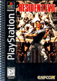 Thumbnail for version as of 19:13, November 7, 2009