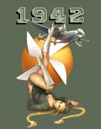 1942JSYashichiCammy