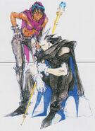 D&D-Gamest-Art-02