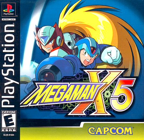 File:MMX5CoverScan.png