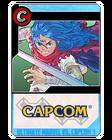 Ryu (UMvC3)
