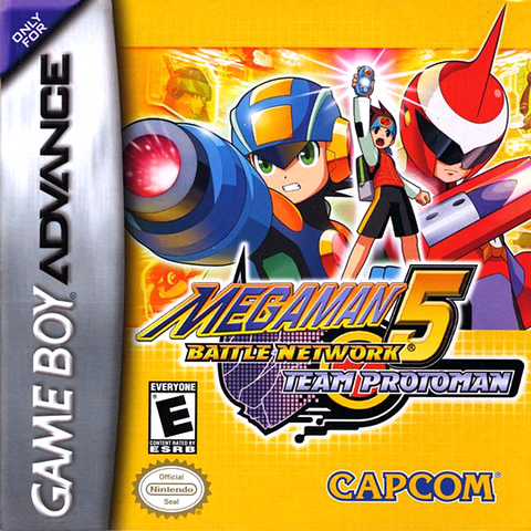 File:MMBN5TPCoverScan.png