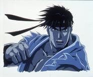 SF2Movie-Ryu3