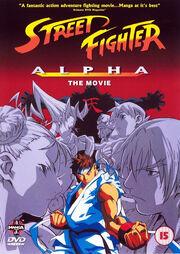 Street-fighter-alpha-animation