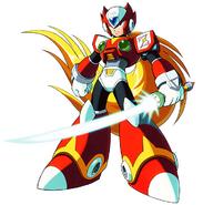 MM Xtreme Zero